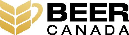 Beer Canada logo