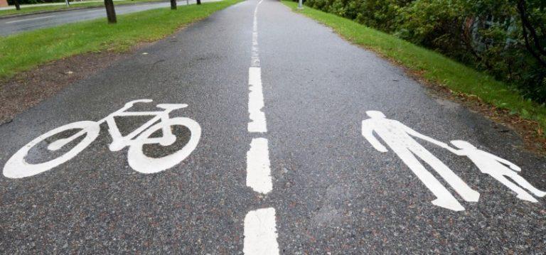 useless road user - 678×386