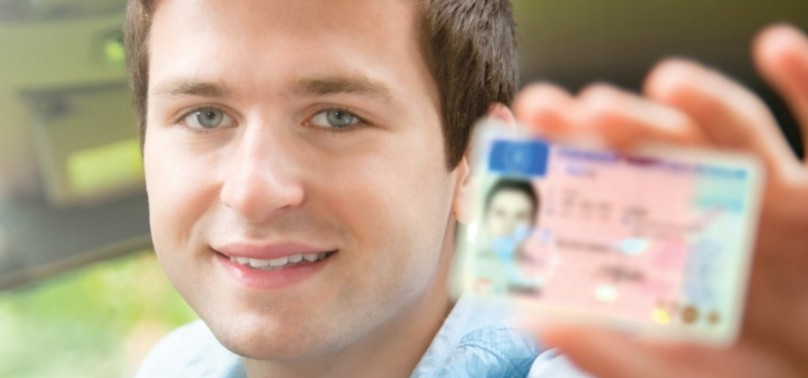 Progression through Graduated Driver Licensing Programs: Final Report