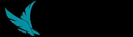 Impact Auto Auctions Logo