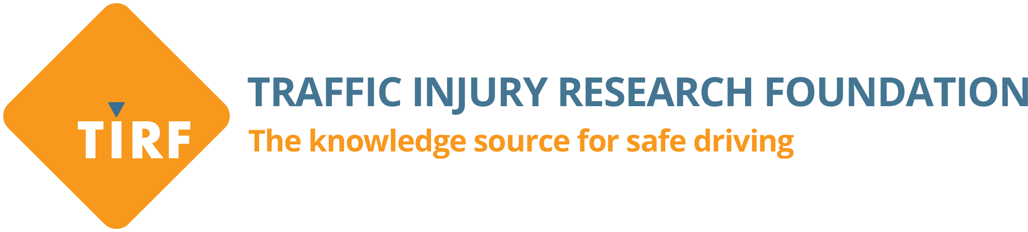 Traffic Injury Research Foundation