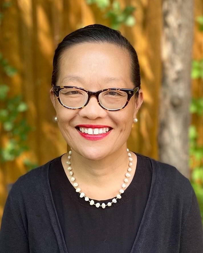 Tho (Bella) Dinh-Zarr, PhD, MPH, Senior Advisor, Public Health & Transportation, Traffic Injury Research Foundation (TIRF)
