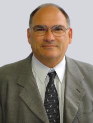 Daniel R. Mayhew, Senior Research Scientist and Advisor, Traffic Injury Research Foundation (TIRF)